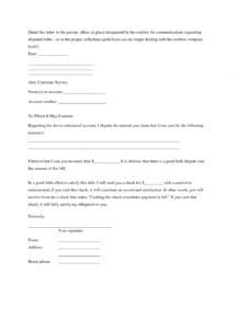 printable paid in full template  lexutk debt settlement letter paid in full template