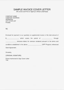 printable proof of residency letter template awesome free proof residency proof of residency letter template sample