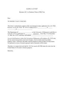 printable waiver letter example  icebergcoworking  icebergcoworking waiver letter template sample