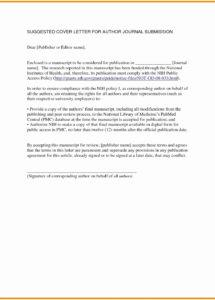 templates free employment contract: 13 best ceo employment ceo employment contract template