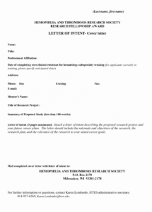 this is the letter of intent franchise job example best s cover frightening franchise letter of intent template
