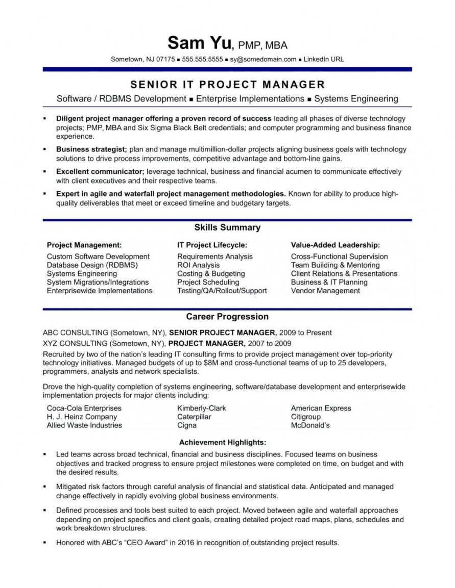 this is the project manager employment agencies resume gaps on experienced it ceo employment contract template