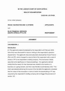 voluntary retrenchment letter to employer archives  contpems voluntary retrenchment letter template