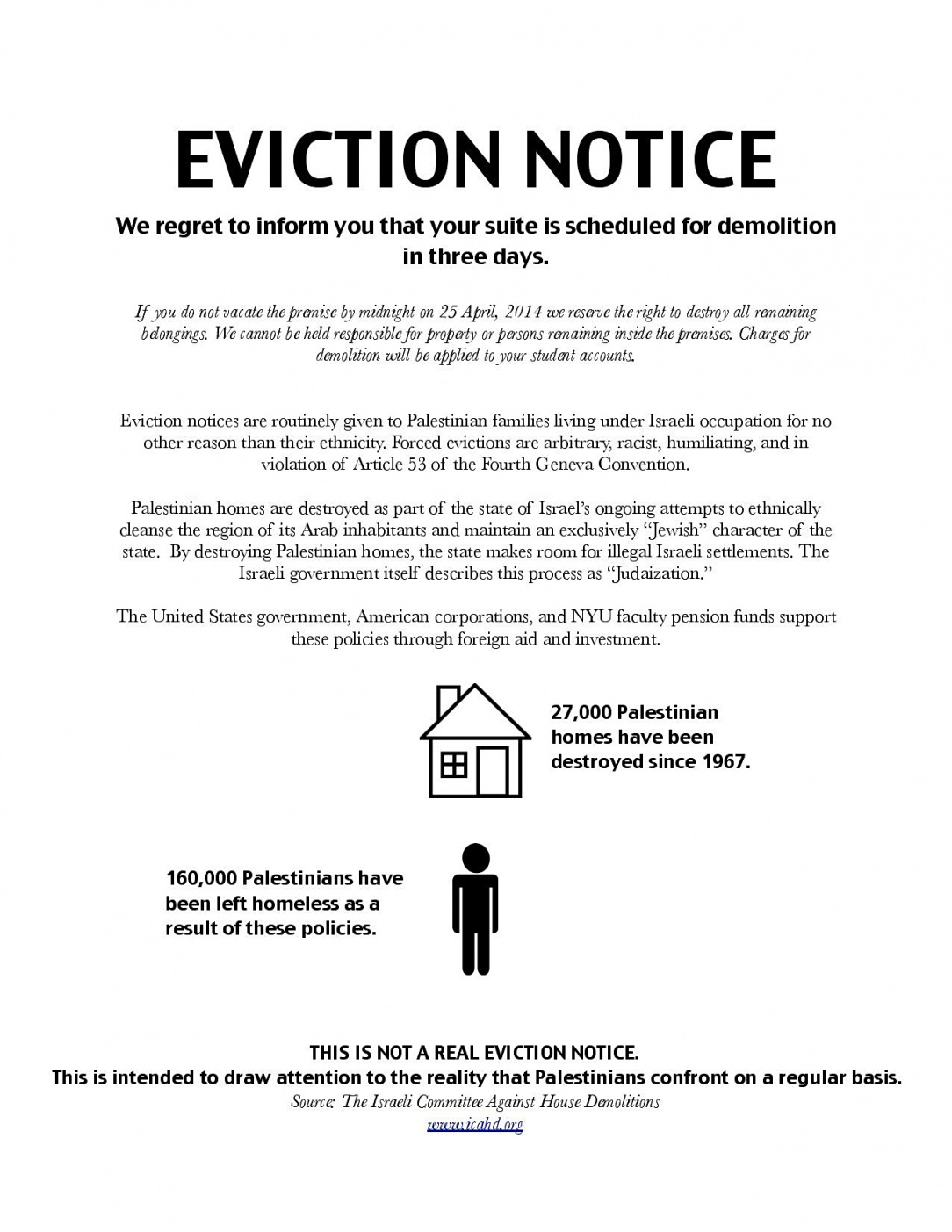 editable best solutions for family member eviction notice template of your family eviction letter template