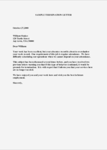 free voluntary retrenchment letter template voluntary retrenchment letter template doc