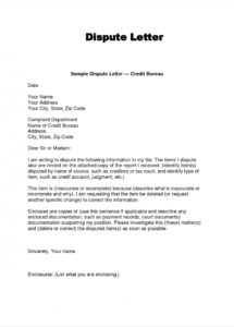 letter of intent agreement to pay debt frightening rent space in rent debt collection letter template sample