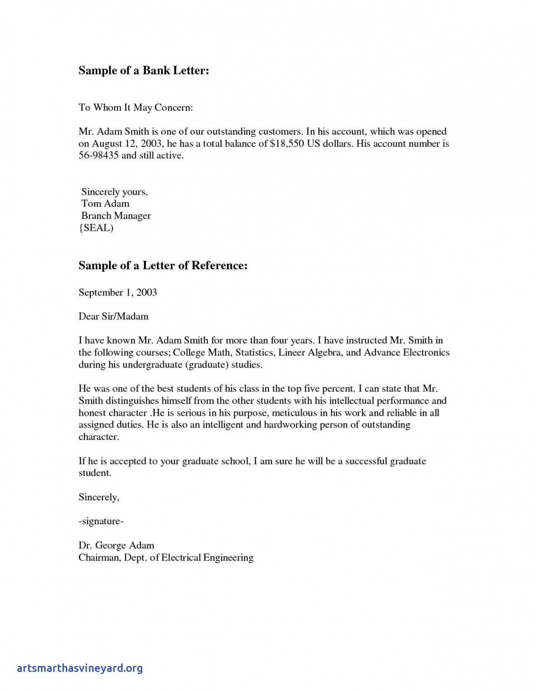 printable foreclosure letter template gallery foreclosure letter template