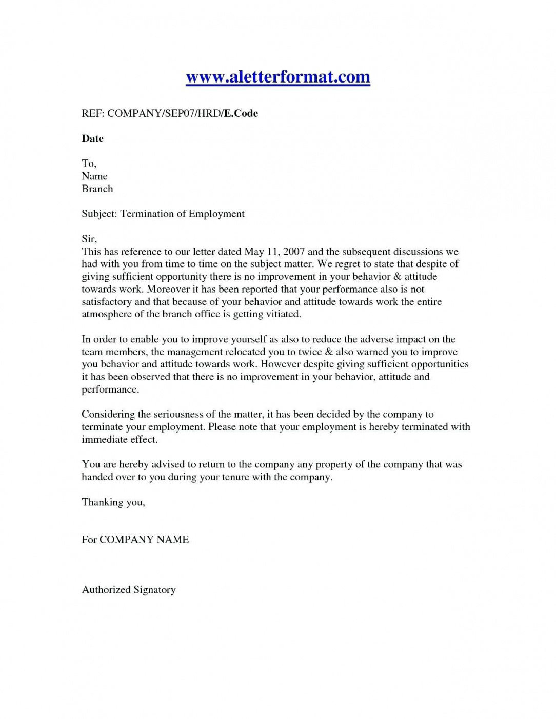 printable retrenchment letter domestic worker template  ajepi domestic worker retrenchment letter template pdf