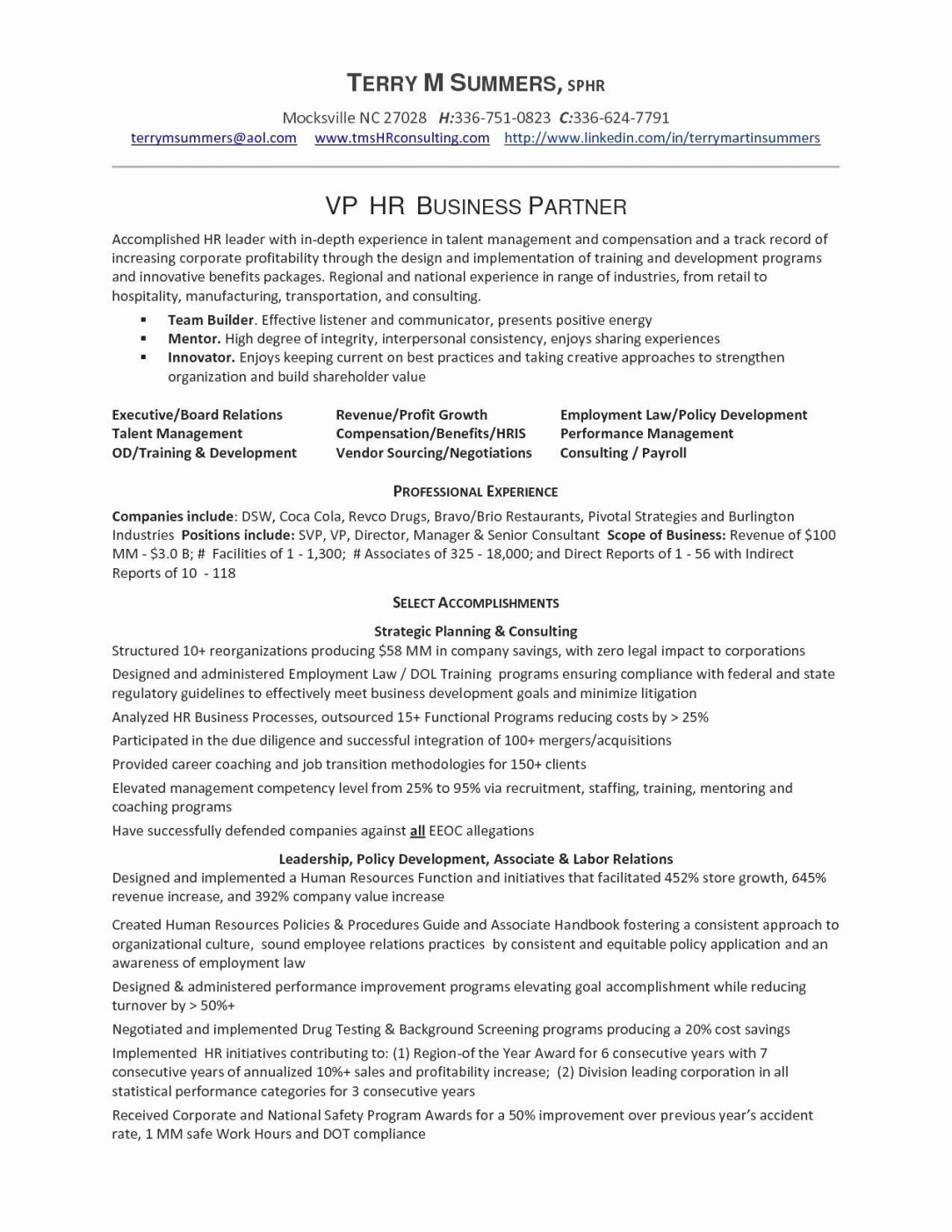 sample government attorney resume valid law firm partnership attorney partnership agreement sample