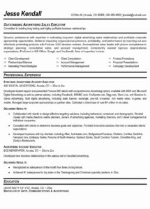 editable downloaddigital marketing contract (template)  bonsai marketing retainer agreement template pdf