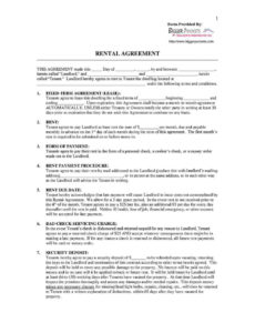 editable free terms and conditionsates for any websiteate lab of agreement long term service agreement template