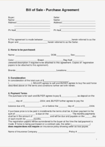 free boat partnership agreement form special best gallery purchase sale boat sale and purchase agreement template sample