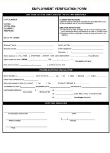 free free pet protection agreement form form employment verification form pet protection agreement template pdf
