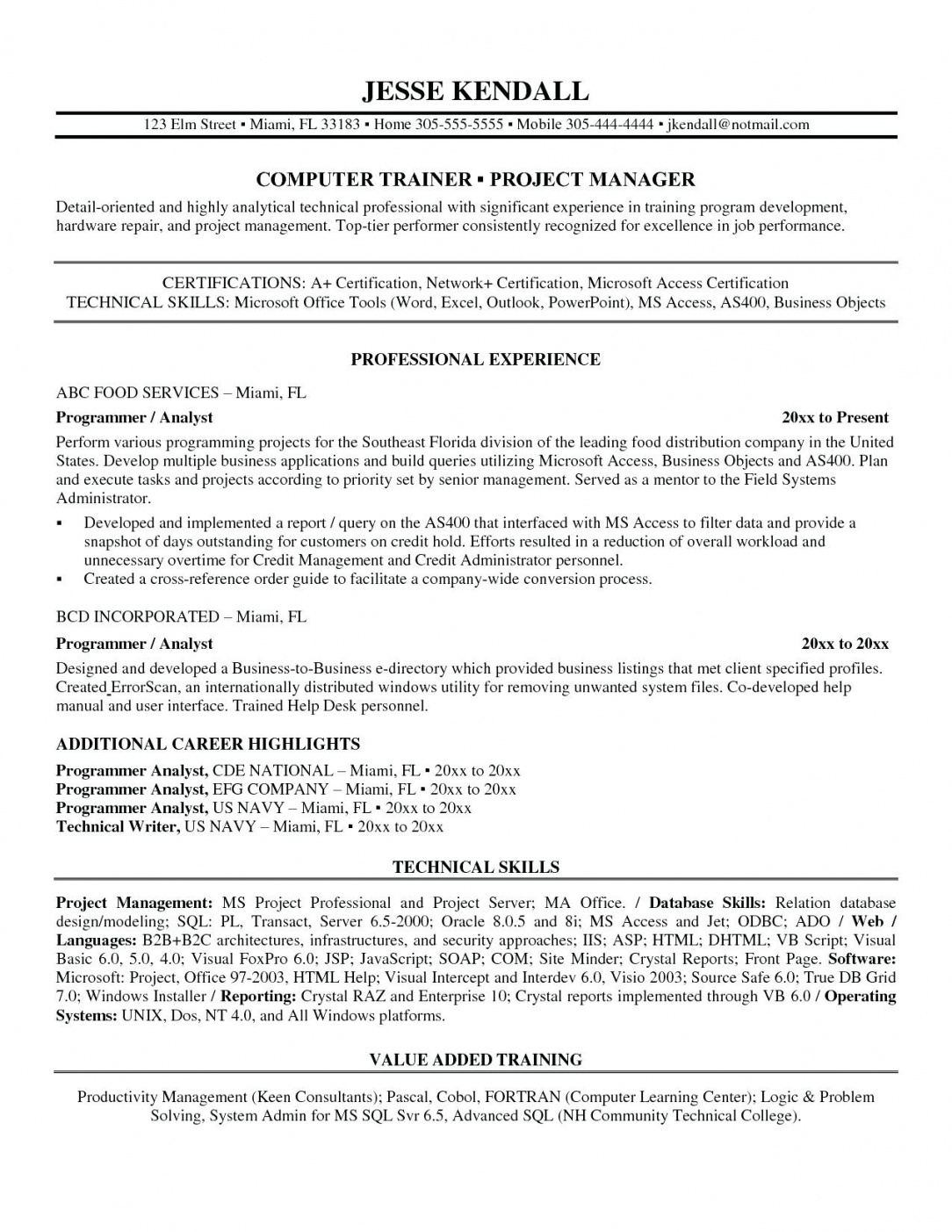 free freelance project manager contract template freelance pr contract virtual office agreement template pdf