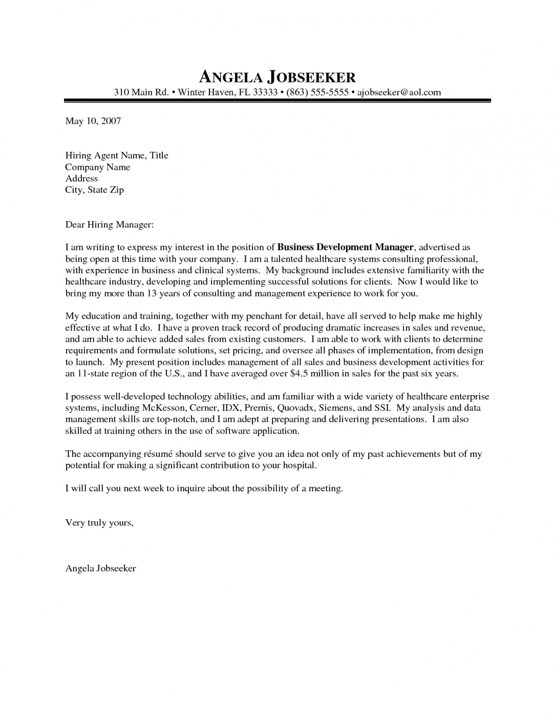 free health care cover letter writing a cover letter cover letter health care cover letter template pdf