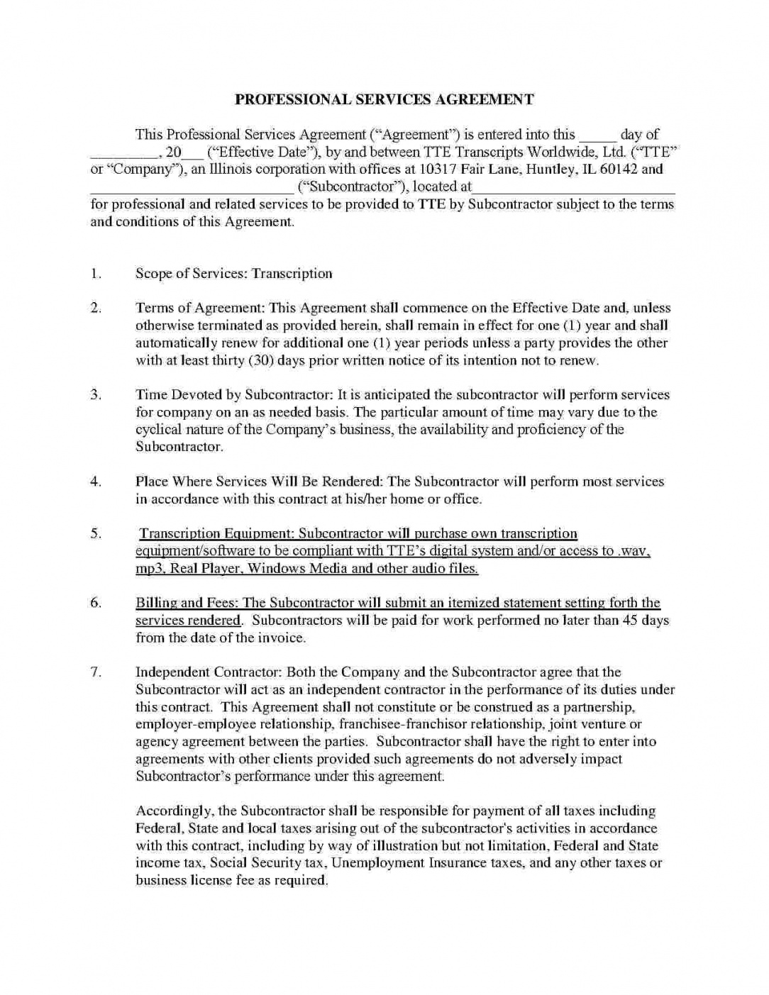 printable download noncompete agreement style 37 template for free at business non compete agreement template pdf