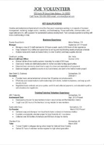 project management fee proposal template project management business management agreement template sample