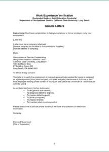 free 007 frightening employment offer letter template inspiration employment offer letter template doc