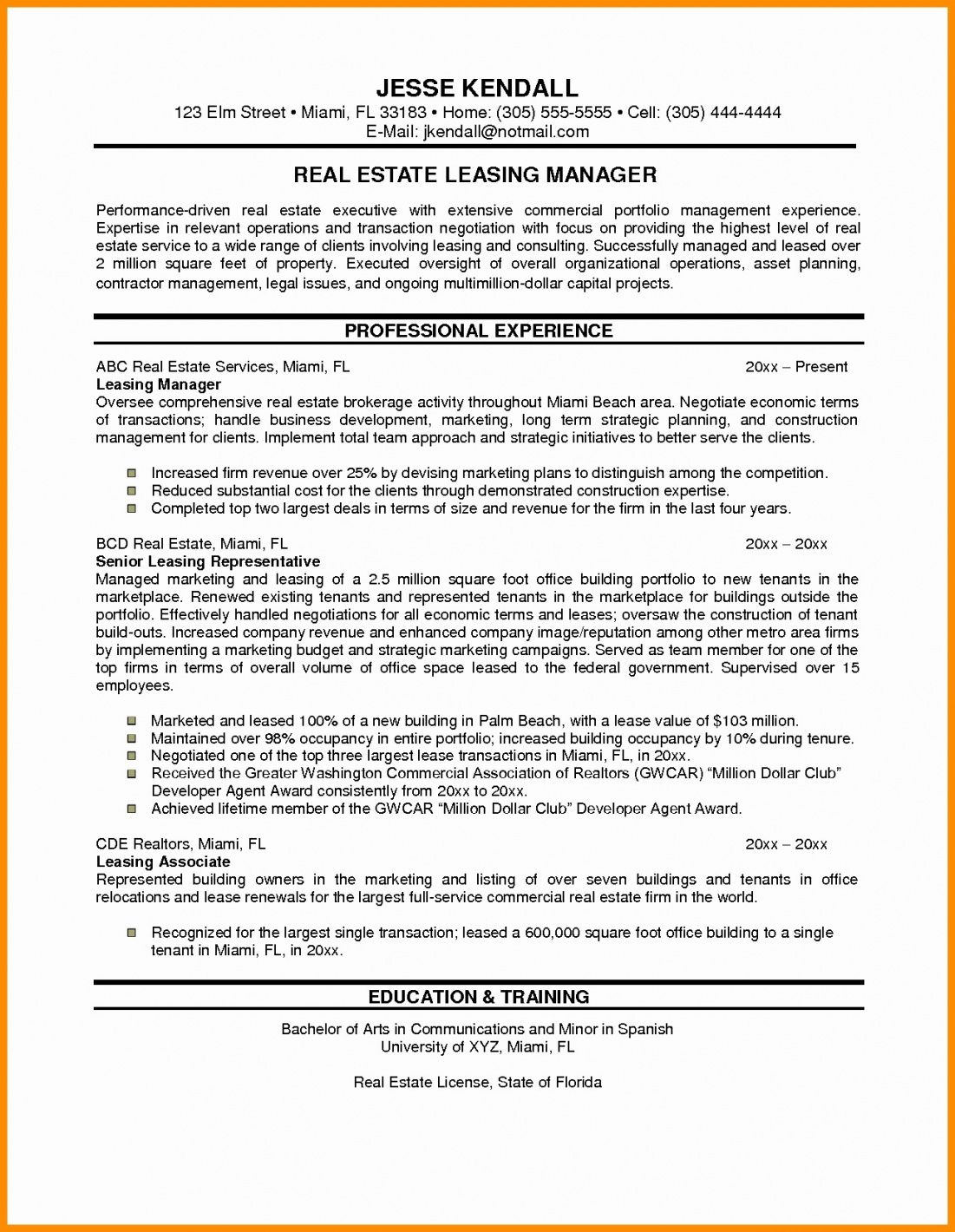printable sample licensing agreement intellectual property  paramythia real estate license agreement template