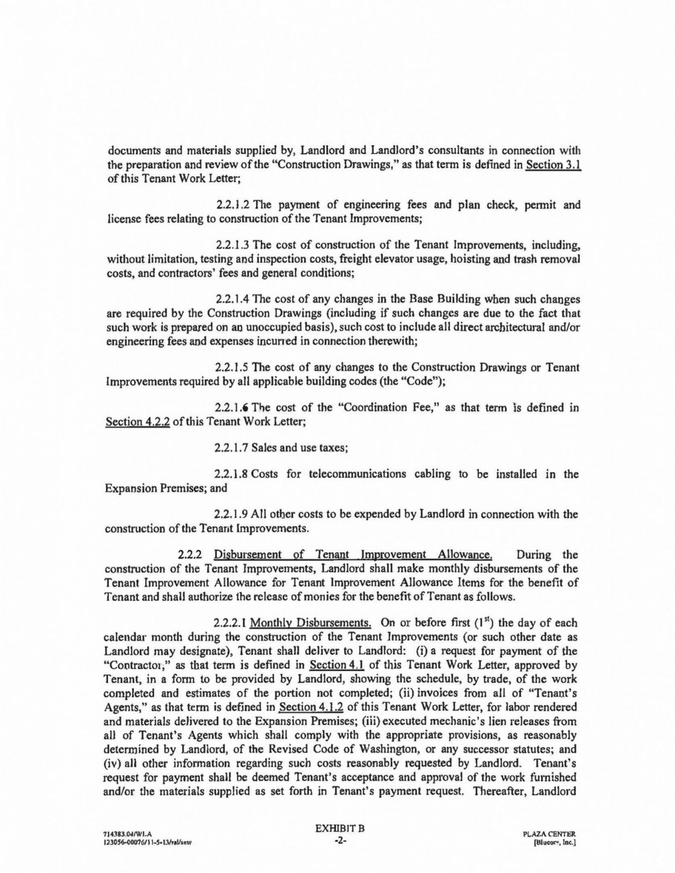 sample sample license agreement for real property  paramythia real estate license agreement template word
