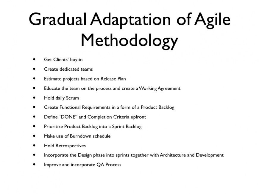 agile implementation scrum working agreement template pdf
