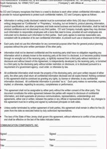 corp to corp agreement template  paramythia corp to corp agreement template pdf