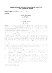 editable agreement template royalty 0012207 for software licensing royalty financing agreement template pdf