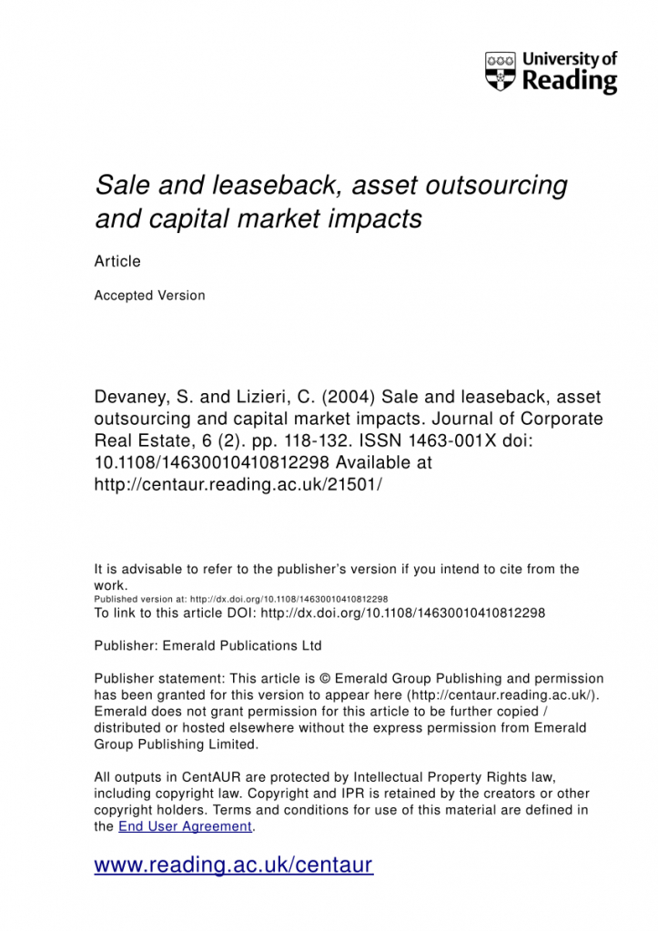 editable pdf sale and leaseback asset outsourcing and capital leaseback agreement template