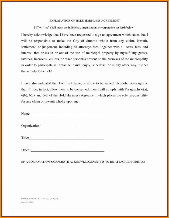 horse boarding agreement form free unique horse boarding horse boarding agreement template