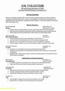 printable truck lease purchase agreement form lovely owner operator owner operator agreement template sample