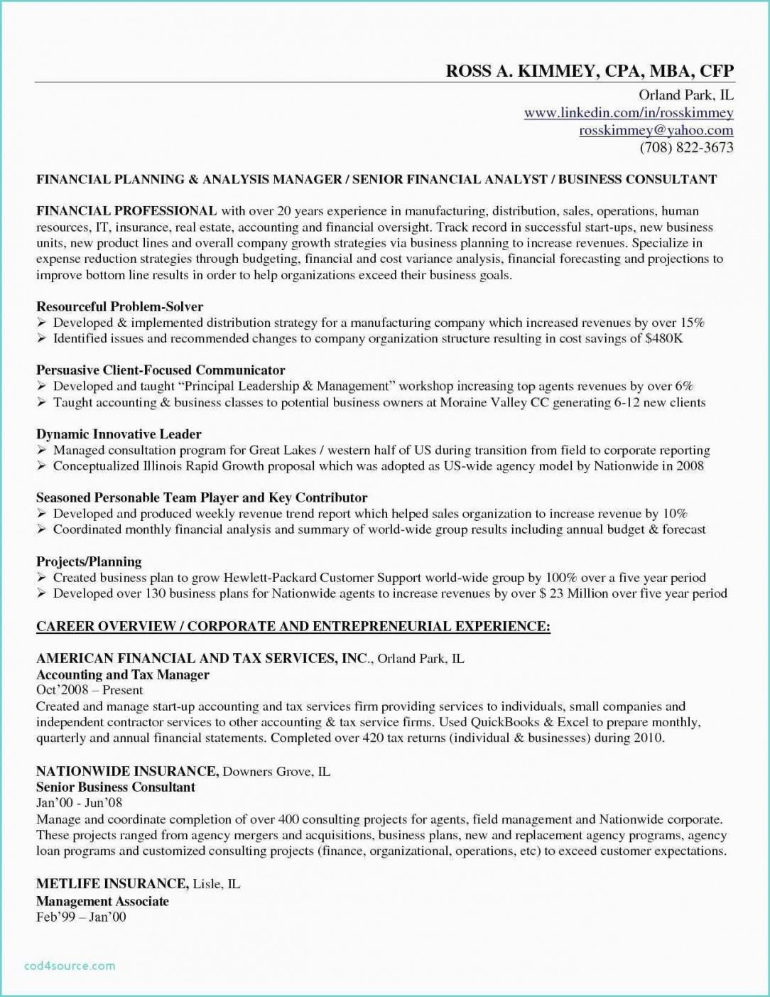 sample corp to corp agreement template  paramythia corp to corp agreement template word