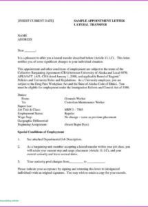 sample s corp operating agreement template unique partnership corp to corp agreement template doc