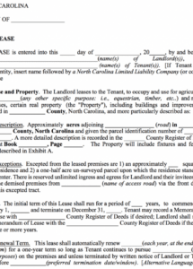 editable farm lease template available on our website!  nc state farmland rental agreement template pdf