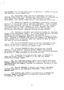 fema us armydod memorandums of understanding  public dod memorandum of agreement template excel