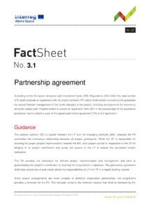 printable 8 partnership investment agreement examples  pdf  examples silent partnership agreement template