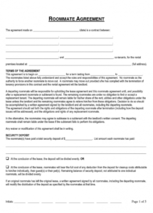 printable financial arrangement forms dental office awesome dental financial agreement template word
