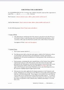 printable home buyout agreement form  vincegray2014 equity buyout agreement template excel
