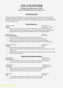 printable project manager contract example project manager agreement template excel