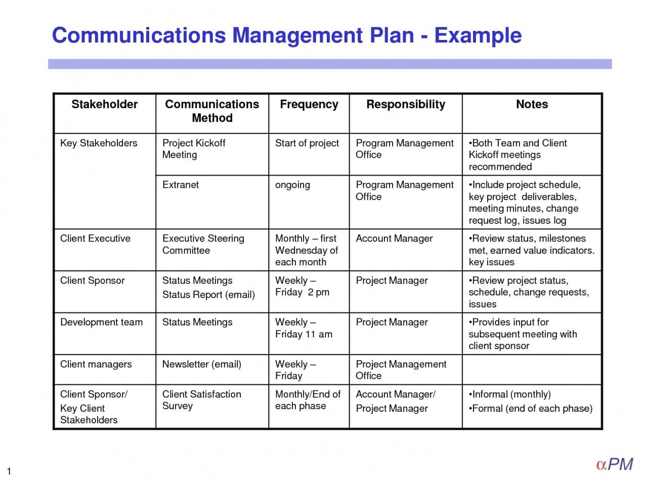13 crisis management plan examples in pdf  google docs crisis management policy template sample