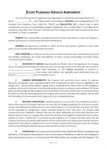 free free contract templates & agreements  approveme  free lawn care service contract template pdf