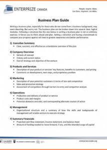 non profit business plan template ~ addictionary income statement for non profit organization template doc