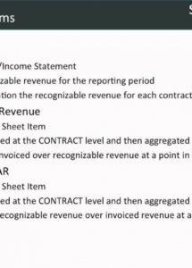 sample revenue recognition in a saas business  saasoptics revenue recognition policy template sample