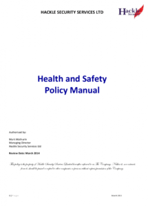 editable free 21 health and safety policy examples in pdf  google construction safety policy template example