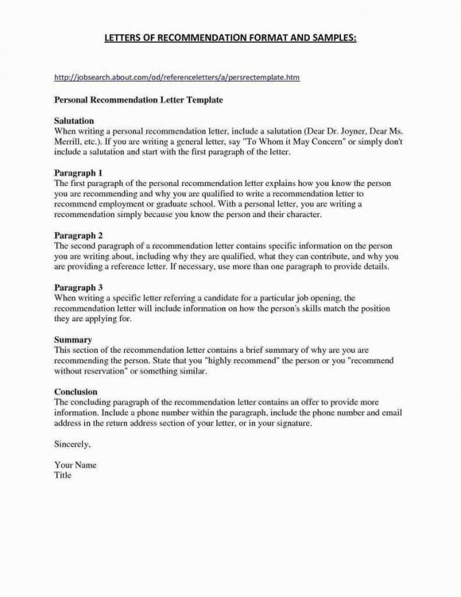 editable trucking company lease agreement awesome business plan trucking company policy template word
