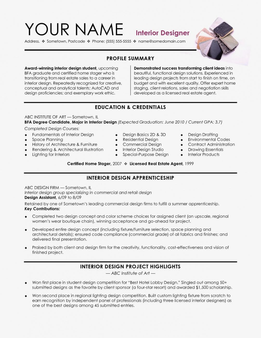 editable waste management contract template waste management contract template example