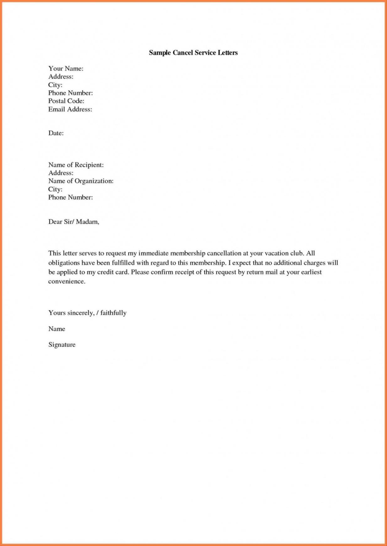 sample sample gym contract gym membership contract template doc