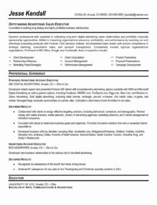 template  advertising contract template and uk with online advertising contract template sample