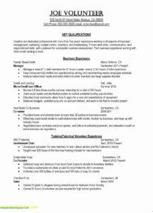 vehicle repair and maintenance contract sample automotive service contract template sample