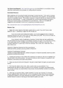 waste management contract template waste management contract template word