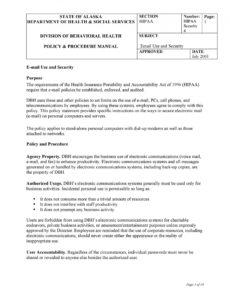 42 information security policy templates cyber security physical security policy template